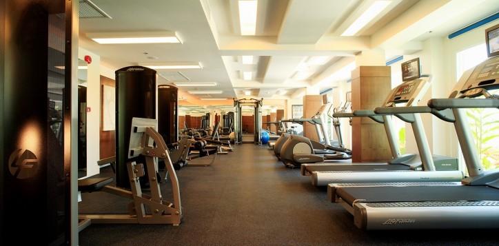 2014-fitness