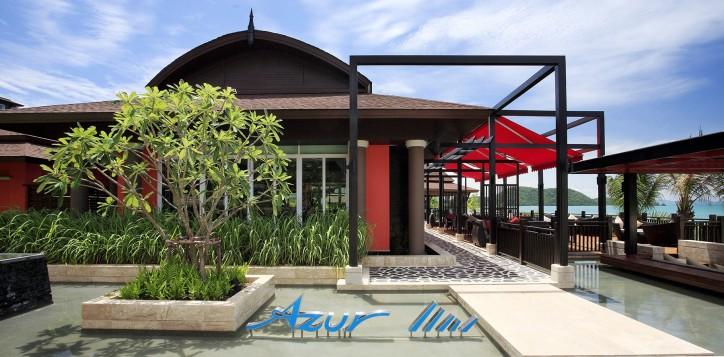 azur-restaurant-02-2