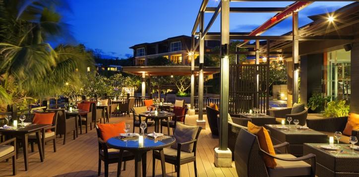 azur-restaurant-04-2
