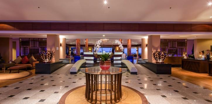 lobby-01-copy-2