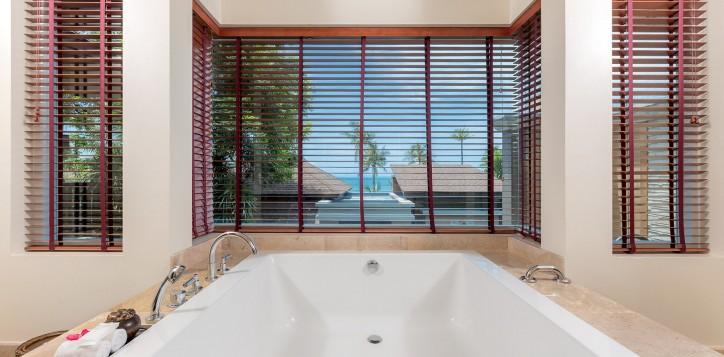 pool-villa-05-2