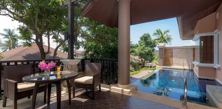 pool-villa-06-2