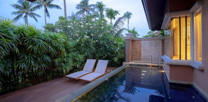 pool-villa-10-2