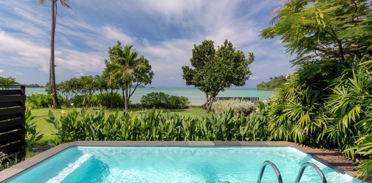 pool-villa-sea-view-09-2-2