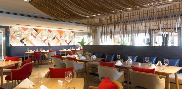 restaurant-a_003