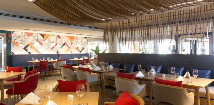 restaurant-a_0032