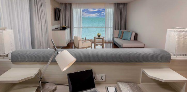 room-d_006-2