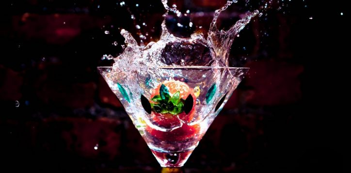drinks-022-2