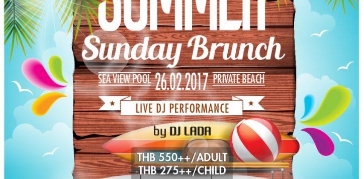 sunday-brunchartboard-2-100-2