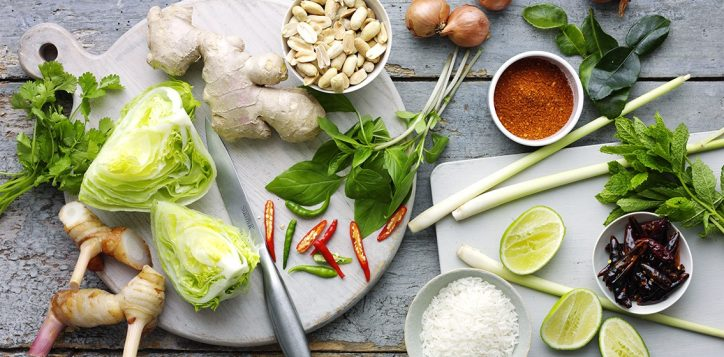 thai_ingredients_tony_briscoe-2