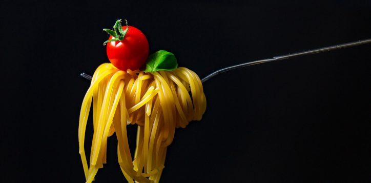 spaghetti-mcs-2