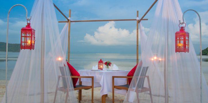 romantic-dinner-1-2
