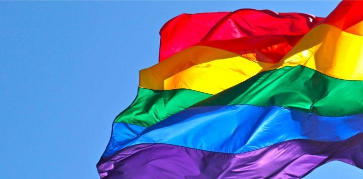 pride_flag-2