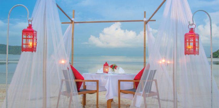 romantic-dinner-01-2
