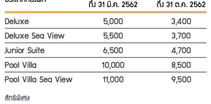 thai-tiew-thai-2-2