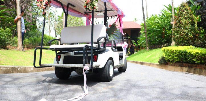 wedding-221017_0003-2