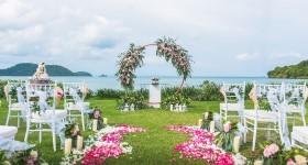 wedding_in_phuket_1-2