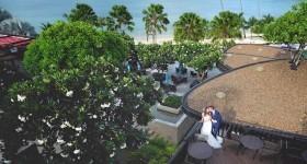 wedding_in_phuket_2-2
