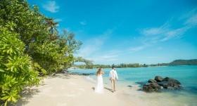 wedding_in_phuket_3-2