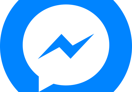 facebook-messenger-logo-2