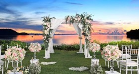 phuket_wedding_package_1-2
