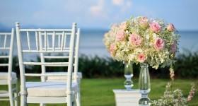 phuket_wedding_package_3-2