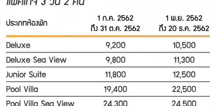 thai-teaw-thai-june-2019_pkg_thai-2