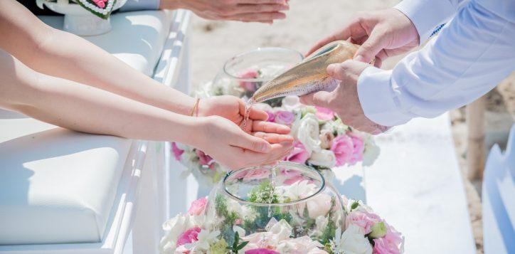 wedding_19-11-2017-10-59-24_119_r-2-2