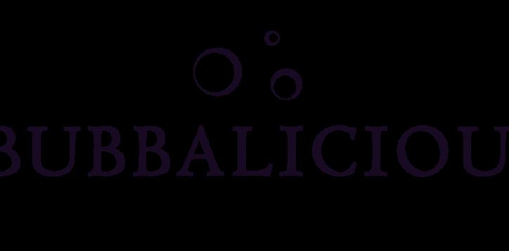 bubbalicious-logo_navy_png-2