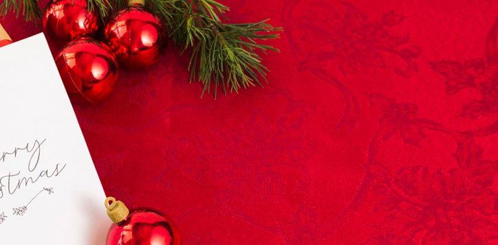 resize-to-1400-450_festive-season-2020_3-2