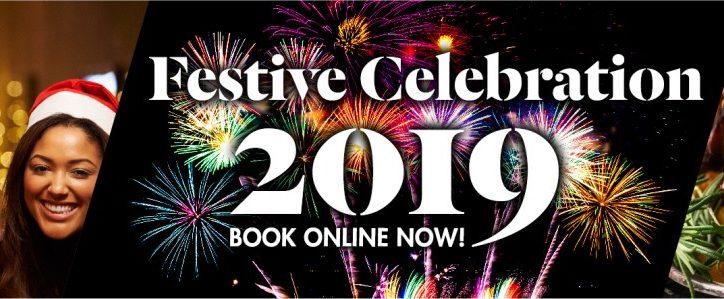 festive-celebration-2019_640x106px_2-2