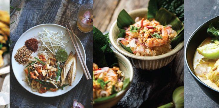 thai-street-food_msc-banner-2