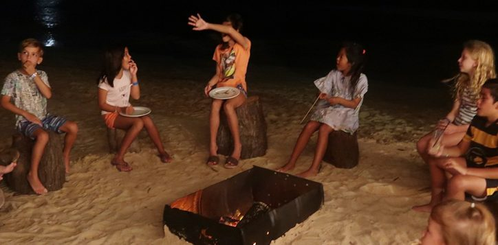 resize-to-1400-450-beach-bbq-2