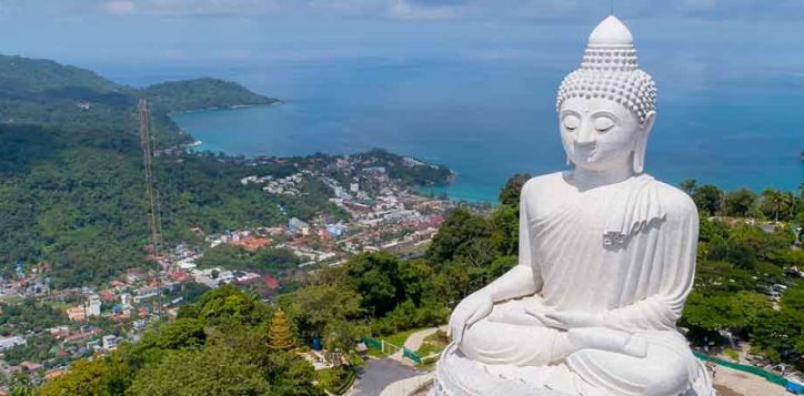resize-to-1400-450_big-buddha-2