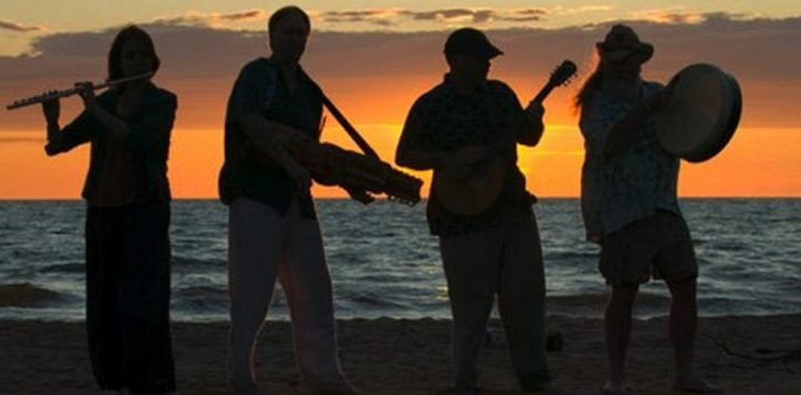 resize-to-1400-450_jamming-on-the-beach-2