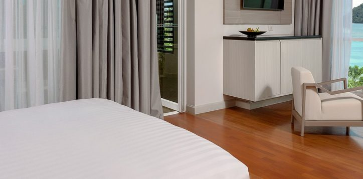 1800x450-room-2