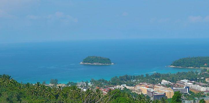 phuket-view-point1-1800x450-2