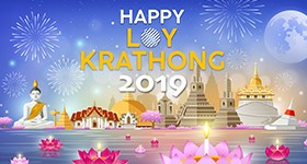 resize-to-280x150_krathong2-2