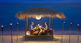 romantic-dinner_resize-to-280x150-copy-2