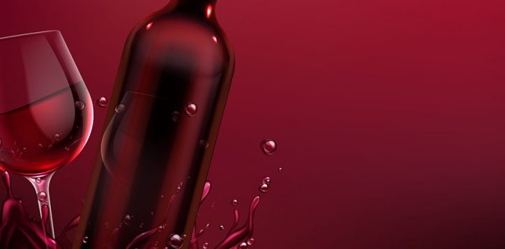 resize-to-1400-450_wine-night-2