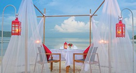 romantic-dinner2-resize-to-280x150-copy-2