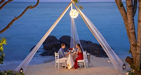romantic-dinner3-resize-to-280x150-copy-2