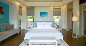 resize-to-280x150_pool-villa-garden-view2-2