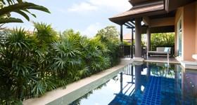 resize-to-280x150_pool-villa-garden-view3-2
