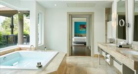 resize-to-280x150_pool-villa-garden-view4-2