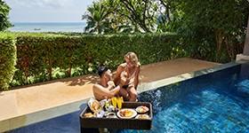 resize-to-280x150_pool-villa-garden-view5-2