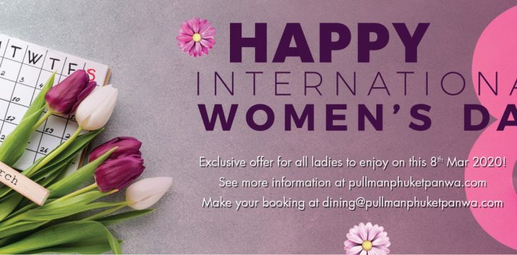 banner_international-womens-day-2