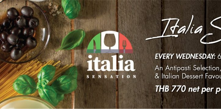 banner_italian-sensation-2