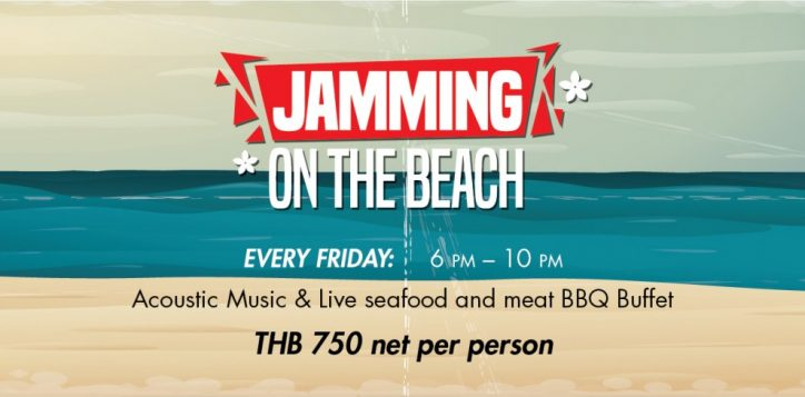 banner_jamming-on-the-beach-2
