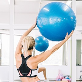 gallery-for-microsite-270x270-fitball-2